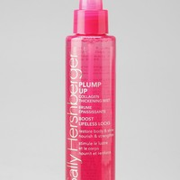 Sally Hershberger Plump Up Thickening Spray - Urban Outfitters