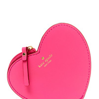 Ooh La La Heart Coin Purse