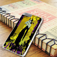 Maleficent iPhone 6 Plus | iPhone 6S Plus Case