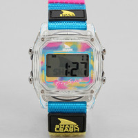 Freestyle Shark Leash Reissue Watch - Urban Outfitters