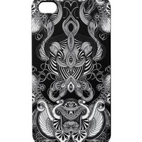 Monki iPhone 4/4S case | New Arrivals | Monki.com