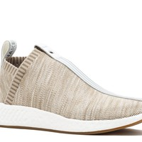 NMD CS2 PK S.E. 'KITH X NAKED' - BY2597 - SIZE 11