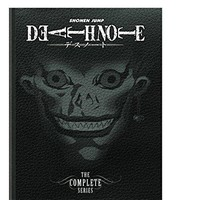 Various - Death Note