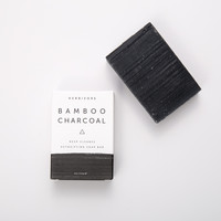 You searched for bamboo |