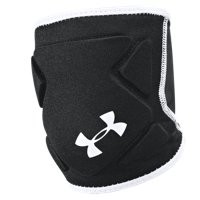 Under Armour UA Switch Volleyball Knee Pad