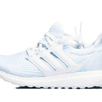 ADIDAS ULTRA BOOST 3.0 PARLEY WHITE