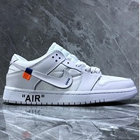 THE Nike Air Jordan 1 Popular light sandals
