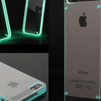 Light Up Case for iPhone5
