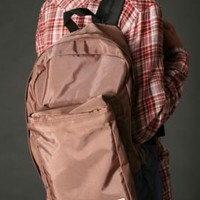UrbanOutfitters.com > OBEY Commuter Backpack