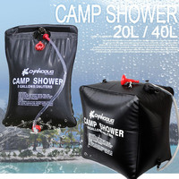 Outdoors Bags Camping Big Size Water Bag [6980634439]