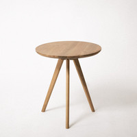 Elo Side Table