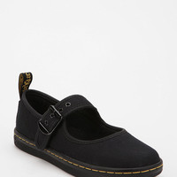 Urban Outfitters - Dr. Martens Carnaby Mary Jane Sneaker