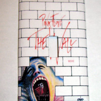 Light Switch Cover - Light Switch Pink Floyd The Wall