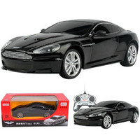 2015 new mini rc car electric remote control toys radio cars classic electronic model toy for boys kids christmas gifts juguetes
