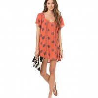 O'Neill Clothing BONZAI DRESS
