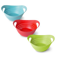 Architec® Homegrown Gourmet Harvest Colander