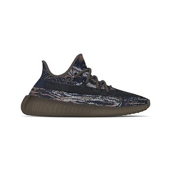 Adidas Yeezy Boost 350 V2 MX Rock Sneakers Shoes