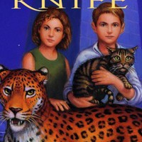 The Subtle Knife (His Dark Materials , No 2)