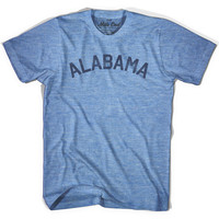 Alabama Union Vintage T-shirt