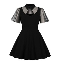 Witch Academy Dress