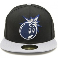 SHOP THE HUNDREDS | The Hundreds: Adam New Era