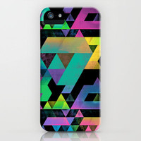 nyyn jwwl myze iPhone Case by Spires | Society6