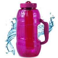 Extra Large Cold Chugger Jug | Water Bottles | Cool Gear