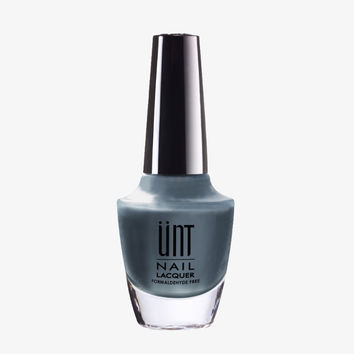 UNT Grand Theft Nail Polish -AS075 (Catch Svetlana Collection) - Grand Theft / Catch Svetlana /