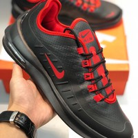 Nike Air Max Axis cheap Men's and women's nike shoes