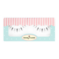 Precious Lower/Bottom Lashes   House of Lashes