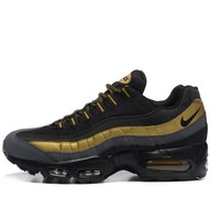 NIKE AIR MAX Sneakers Sport Shoes-44