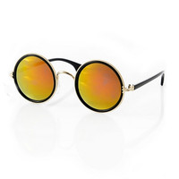 Up All Night Sunglasses