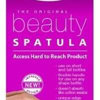 Every Drop Beauty Spatula