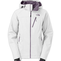 WOMEN'S APEX ELEVATION JACKET