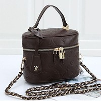 Louis Vuitton LV Women Handbag Shoulder Bag