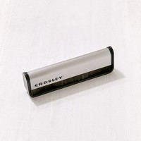 Crosley Carbon Fiber Record Cleaning Brush | Urban Outfitters