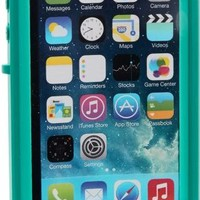 LifeProof Fre Case - iPhone 5s