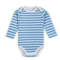 Autumn 100% Cotton Baby Boy Clothes Girl Baby Romper Baby Winter Clothes Jumpsuit Next Underwear Baby Clothing