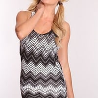Black Multi Knitted Chevron Cut Out Dress @ Amiclubwear sexy dresses,sexy dress,prom dress,summer dress,spring dress,prom gowns,teens dresses,sexy party wear,women's cocktail dresses,ball dresses,sun dresses,trendy dresses,sweater dresses,teen clothing,ev