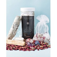 Sivana Cleanse Ritual Kit