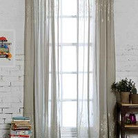 Rugs + Curtains - Urban Outfitters