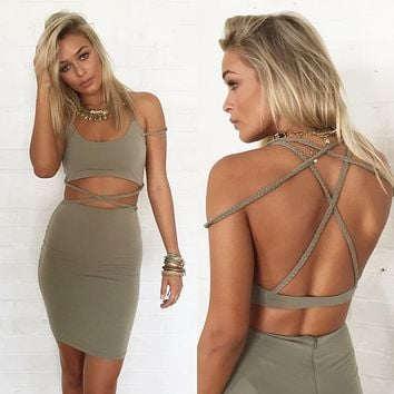 Women's clothing on sale = 4514032964