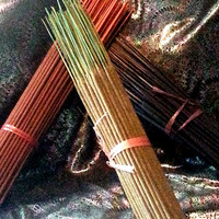 Samhain Stick Incense. Pagan and Wicca Supplies.