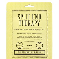 Kocostar Split End Therapy | Forever 21 - 1000201055