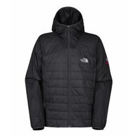 The North Face Mens Think About It Jacket