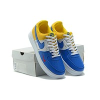 Nike Air Force One Colorful size 40-45
