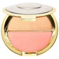 Becca x Jaclyn Hill Champagne Splits Shimmering Skin Perfector™ Mineral Blush Duo - BECCA | Se