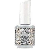 IBD Just Gel Polish Candy Blast - #56689