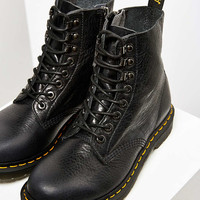 Dr. Martens Pascal 8-Eye Boot - Urban Outfitters