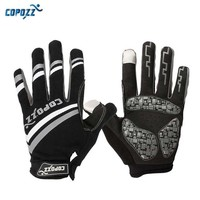 Copozz Biking Gloves